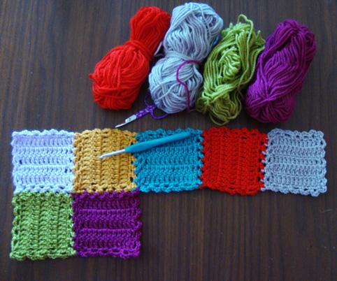 crochet-mood-blanket-jan1-jan7-4