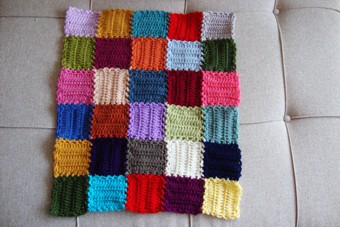 4-crochet-moood-blanket-2014-january