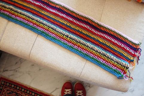 6-vintage-stripy-wip