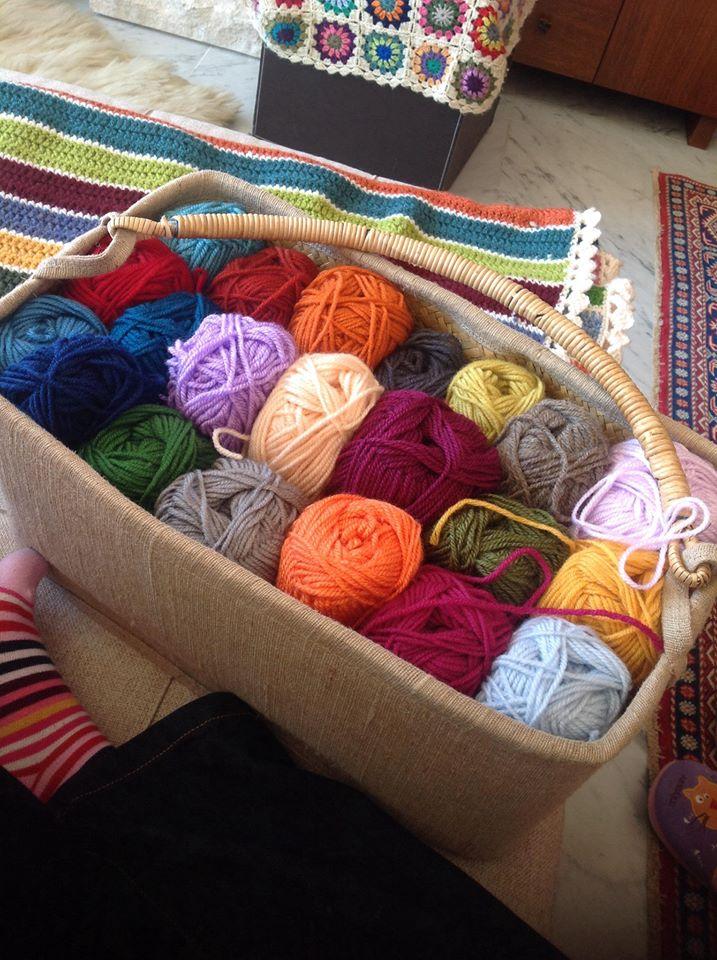vintage-stripy-yarn