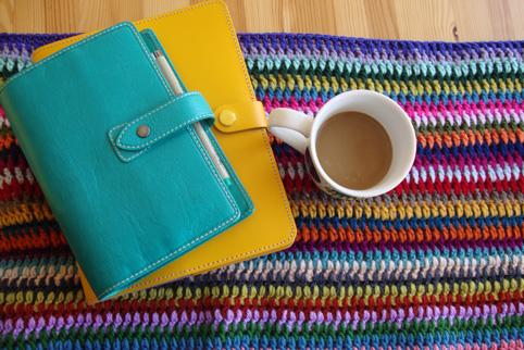 filo-stripy-coffee