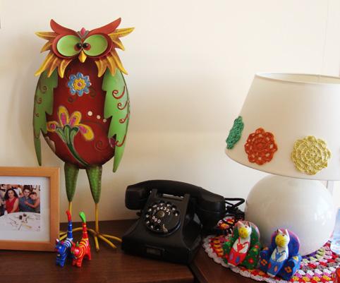 new-owl