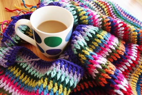 stripy-coffee-2