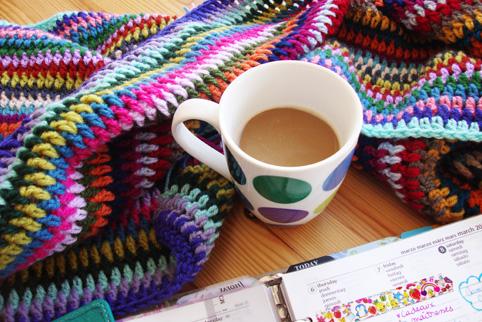stripy-coffee