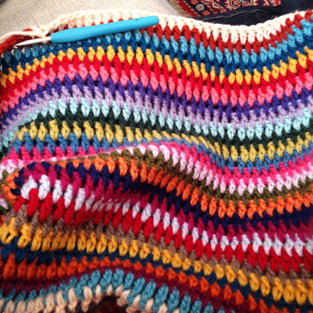 vintage-stripy-blanket-wip